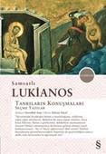 Samsatlı Lukianos Tanrıların Konuşmaları