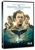 In The Heart Of The Sea - Denizin Ortasında
