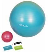 Fox Fitness Pilates Set 1 AKSQQQFOX003