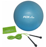 Fox Fitness Pilates Set 2 AKSQQQFOX004