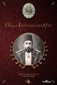 Dedem Abdülhamid Han