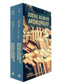 Sosyal Bilimler Ansiklopedisi