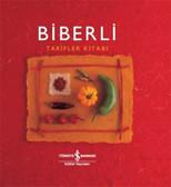 Biberli - Tarifler Kitabı