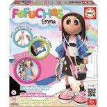 Educa Fofuchas - Emma Eğitici El Becerisi