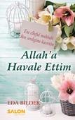 Allah'a Havale Ettim
