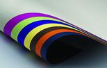 Artwork Clara N:17 Kobalt Mavi 50X70 160Gr