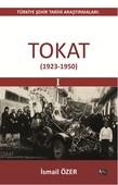 Türkiye Şehir Tarih Araştırmaları - Tokat