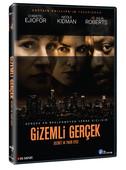 Secret In Their Eyes - Gizemli Gerçek
