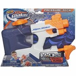 Nerf Super Soaker H2Ops Squallsurge