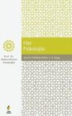 Hac Psikolojisi - Kur'an Psikoloji Atlası 3. Kitap