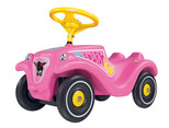 Big Bobby Car Girlie 800056029