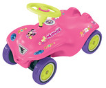 Big New Bobby Car Minnie Mouse 800056168