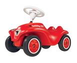 Big New Bobby Car Kırmızı 800056200