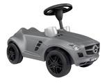 Bobby Benz SLS AMG 800056344