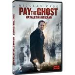 Pay The Ghost - Hayaletin İntikamı