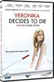 Veronika Decides To Die - Veronika Ölmek Istiyor