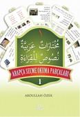 Arapça Seçme Okuma Parçaları -1