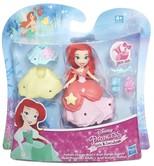 Disney Princess Dp Little Kingdom Balo Elbiseleri