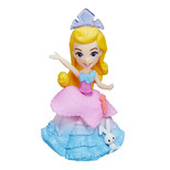 Disney Princess Dp Little Kingdom Prensesler B5321