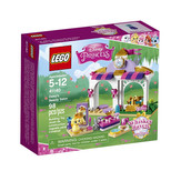 Lego Disney Princess Daisys Beauty Salon 41140