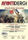Ayrıntı Dergi Sayı: 15