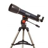 Celestron Astromaster Teleskop 102AZ
