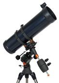 Celestron AstroMaster 130EQ-MD Teleskop CL 31051