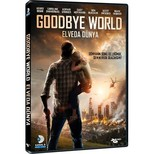 Goodbye World - Elveda Dünya
