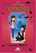 Kız Kardeşim Vampir 13 - Çifte Bela