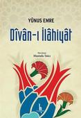 Yunus Emre Divan-ı İlahiyat