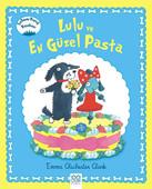 Lulu ve En Güzel Pasta