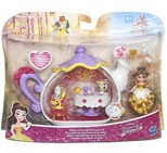 Disney Princess Dp Little Kingdom Oyun Seti