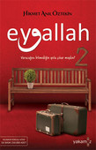 Eyvallah 2 - İmzalı