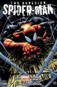 The Superior Spider-Man 1-İçimdeki Düşman