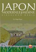 Japon Modernleşmesine Kırsaldan Bakış