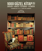 1000 Güzel Kitap 5
