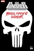 The Punisher - Marvel Evreni'ni Öldürüyor