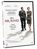 Saving Mr. Banks - Mr. Banks