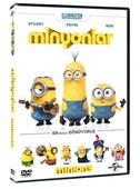 Minions - Minyonlar
