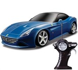 Maisto Ferrari California T 1:14 R/C May/81247