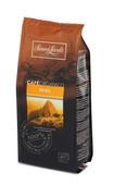 Oranca Simon Levelt Filtre Kahve- Peru