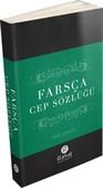 Farsça Cep Sözlüğü