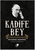 Kadife Bey