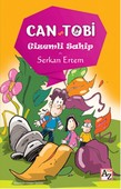 Can ve Tobi - Gizemli Sahip