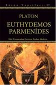 Euthydemos Parmenides