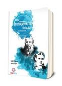 Dostoyevski'nin Hatıraları
