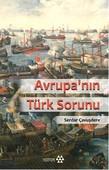 Avrupa'nın Türk Sorunu