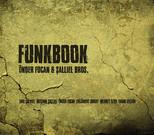 Funkbook