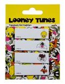 Looney Tunes Ayraç 25 Yp 4X15X50 Looney-Ka-Fp