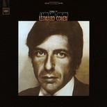 Songs Of Leonard Cohen (1967)